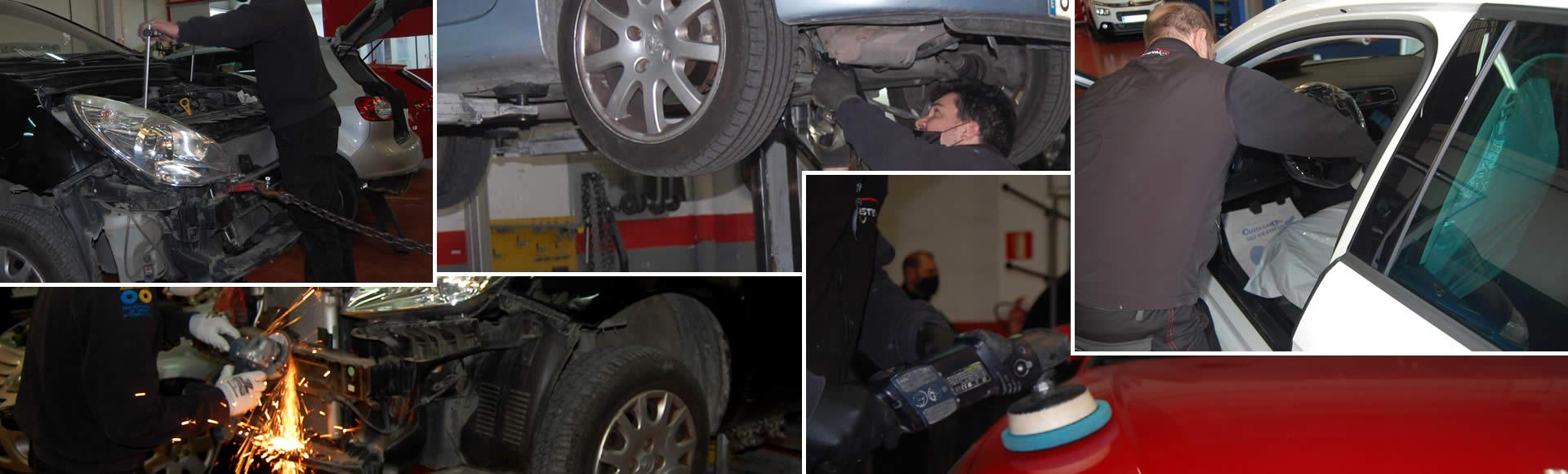 automoviles-esteval-mecanica-valencia
